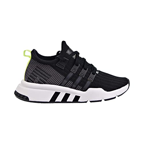 adidas EQT Support ADV J Boys Big Kids Ac8002