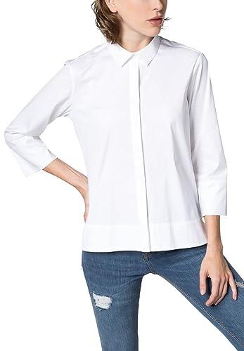 eterna - Camisas - Básico - para mujer