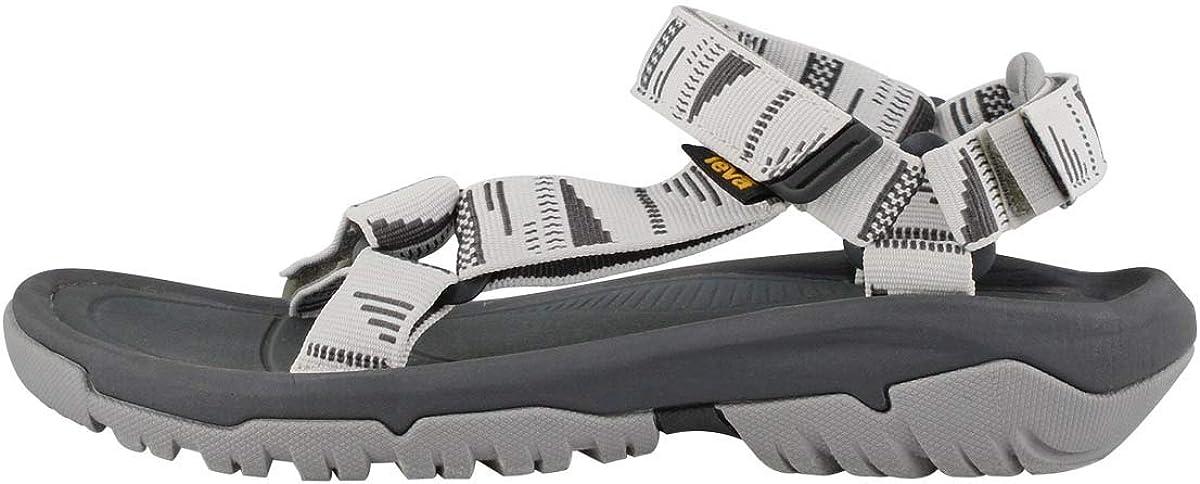 Teva Women's W Hurricane Xlt2 Sport Sandal