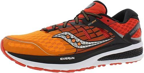 Triumph ISO 2-M Running Shoe