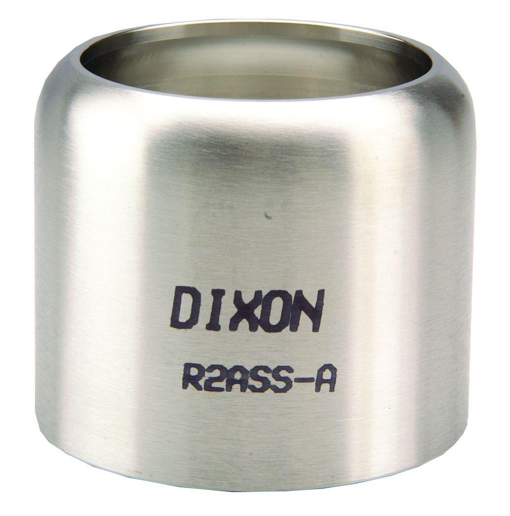 Dixon 1 FERRULE FOR 520-H API SERIES 0011042C R1ES-A