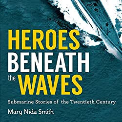 Heroes Beneath the Waves
