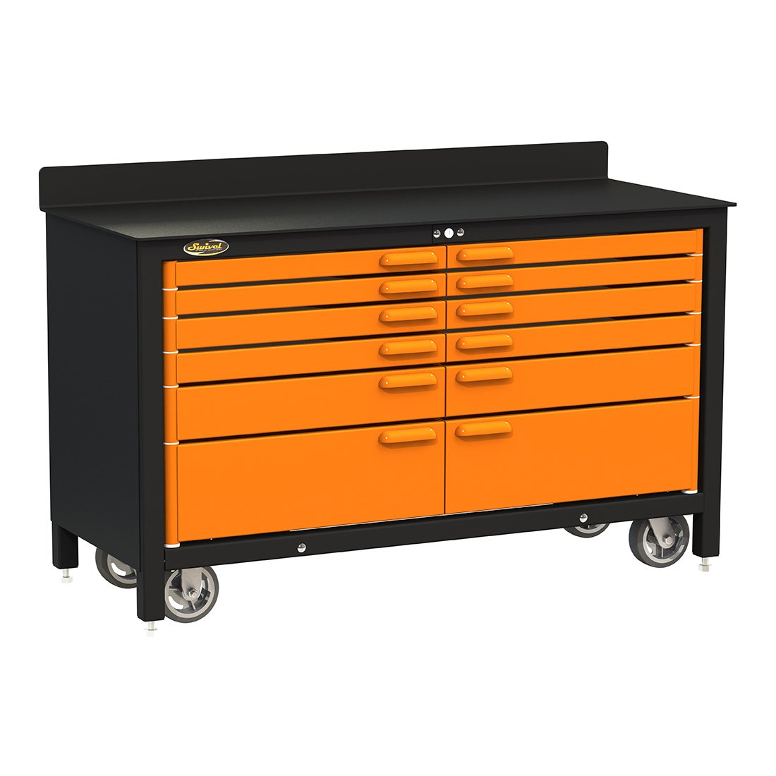 ultrahd drawers seville hd workbench journal board garage cabinet drawer line classics the best of rolling