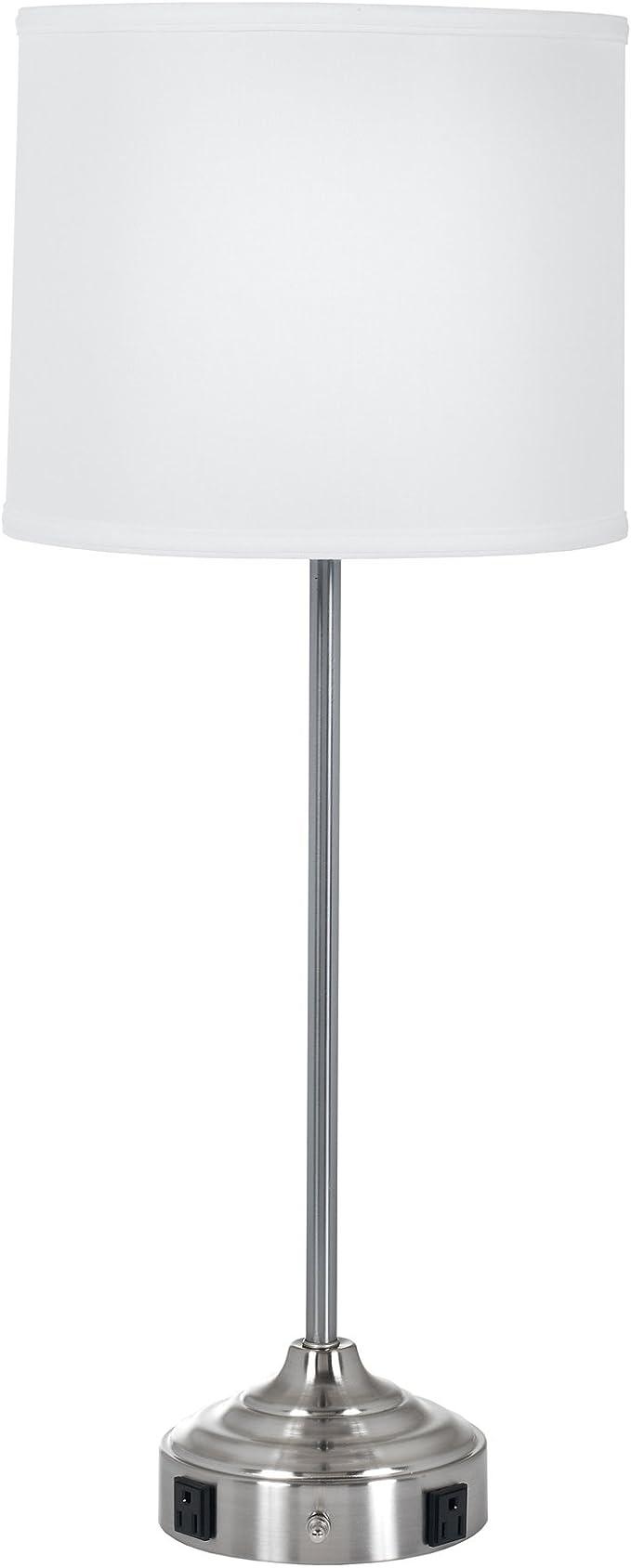 Fangio Lighting W 1064 Table Lamp, 26