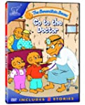 Berenstain Bears: Go To The Doctor