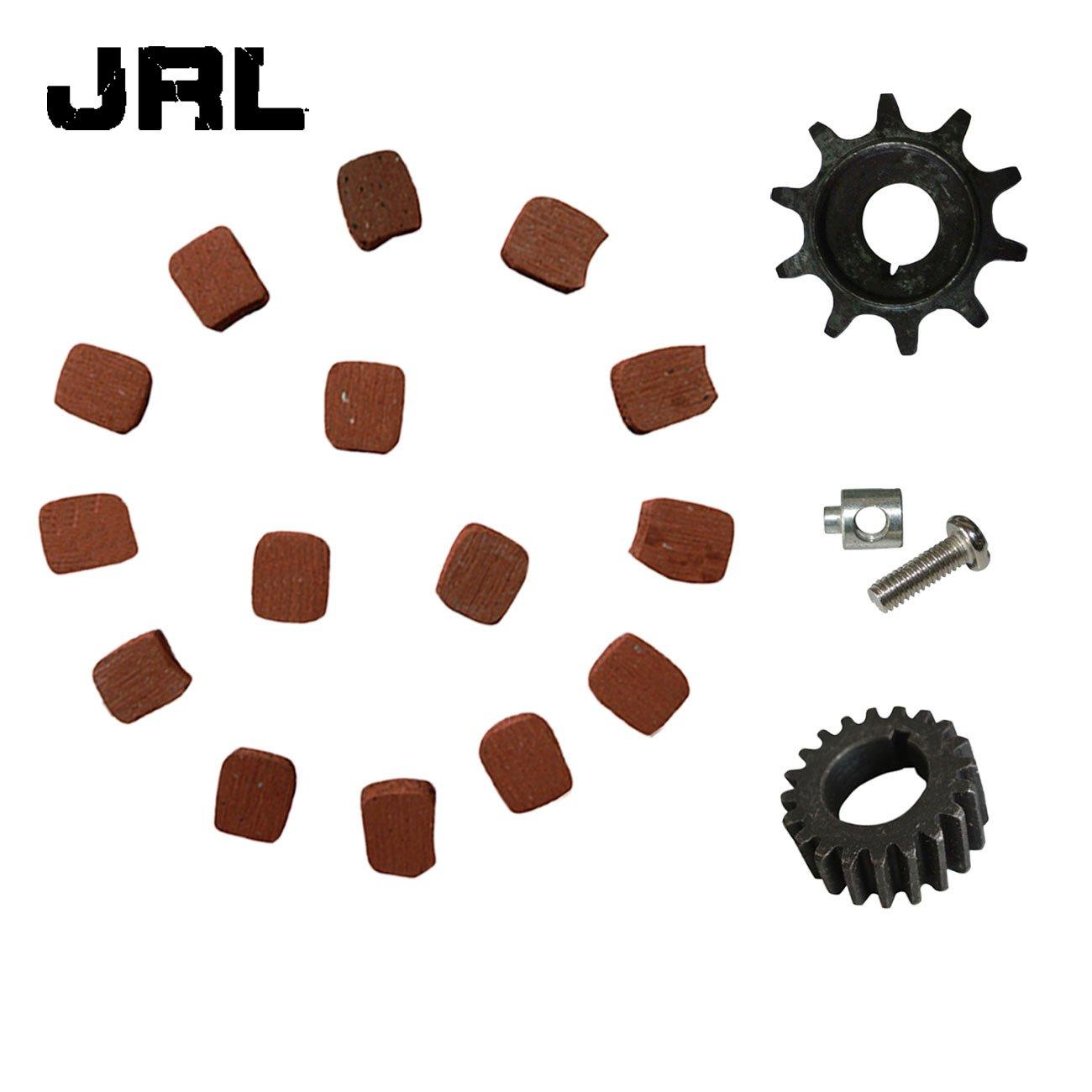 "9.525mm Loose G16 Hardened Carbon Steel Bearing Balls 3//8/"" inch 50 PCS"