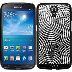 Funda para Samsung Galaxy Mega 6.3 GT-I9205 - Refracción by hera56
