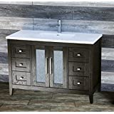 Cute Kitchen Bath And Beyond Tampa Small Cleaning Bathroom With Bleach And Water Shaped Bathroom Faucets Lowes Bathroom Vanities Toronto Canada Young Bathroom Expo Nj ColouredTiled Bathroom Shower Photos  Bathroom Sink ..