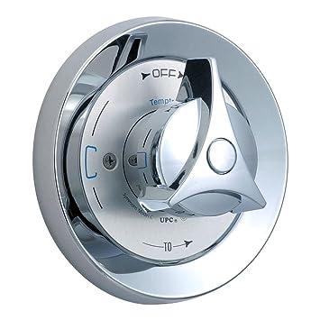 symmons 862xbody temptrol shower valve