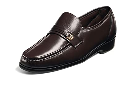 278db276b07 Image Unavailable. Image not available for. Color  Florsheim Men s ...