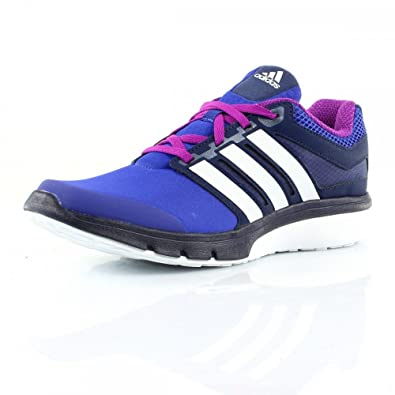 adidas turbo elite w Kaufen OnlineShop