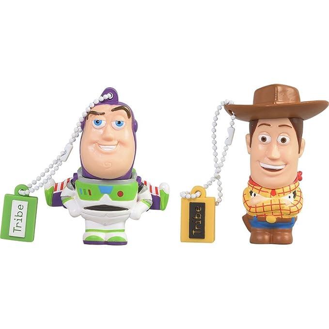 Disney Silikonform Toy Story Um Jeden Preis Möbel & Wohnen Auflaufformen