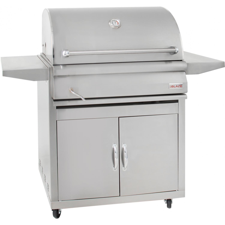 amazon com grill carts patio lawn u0026 garden