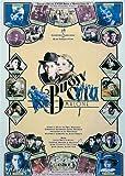 Bugsy Malone 11x17 Inch (28 x 44 cm) Movie Poster