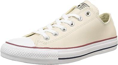 Converse Ctas Sea Lea Ox, Sneakers Basse