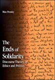 The Ends of Solidarity, Max Pensky, 0791473635