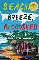 Summertime Reads in Mysteries