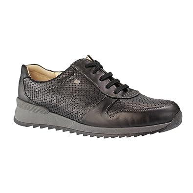 Finn Comfort Sidonia: : Schuhe & Handtaschen