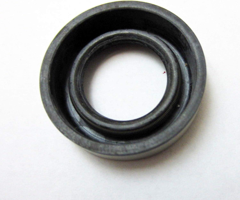 OEM Mercury Quicksilver Oil Seal 26-90562