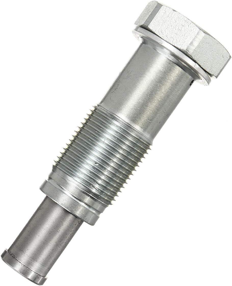 Timing Chain Tensioner For Peugeot 207 308 3008 For Citroen C4 C5 DS3 DS4 1.4//1.6 VTi 16V 0829G3 9816058580