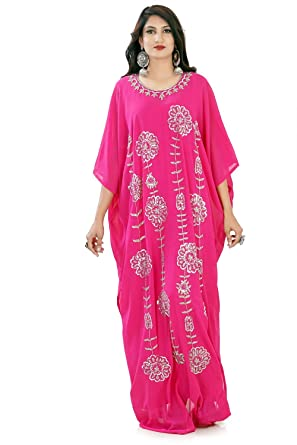 ebeb9c8c63 New Dubai Very Fashion Fancy Kaftan Abaya Jalabiya Maxi Dress Party Wear  Wedding Kaftans Womens Kaftan