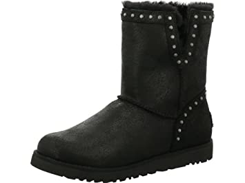 Australia 2017 Black Loisirs Sports Classic Et Cyd Ugg OdtxwpRqp