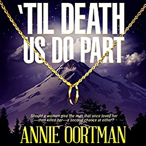 'Til Death Us Do Part Audiobook