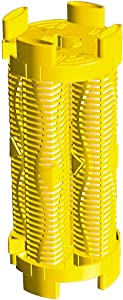 Nature2 Mineral Cartridge Replacement Filter
