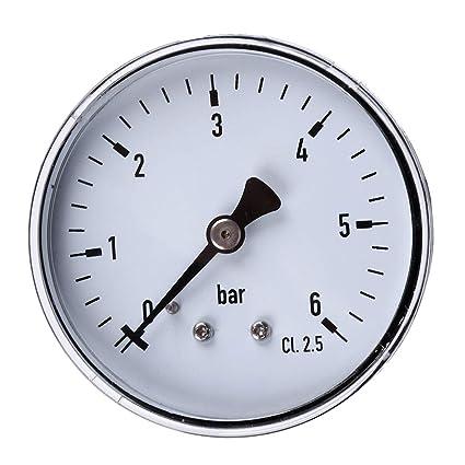 BiBa Schrauben Schlossschrauben Flachrundschrauben M10x90//90 Torbandschrauben Edelstahl A2 V2A |DIN 603|Vollgewinde mit Vierkantansatz 20 St/ück