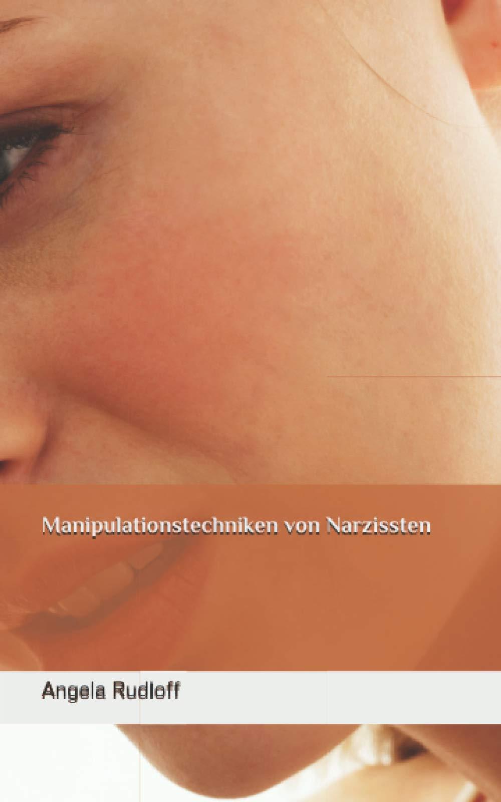 Manipulieren narzissten 29 auffällige