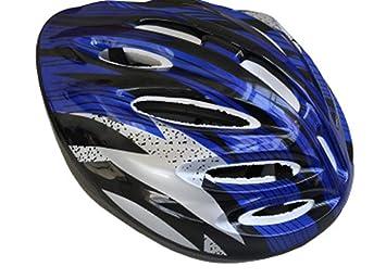 Casco,Bicicleta casco de seguridad integrado de equipos de moldeo de bicicletas accesorios casco de