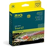 RIO Trout LT WF Fly Line