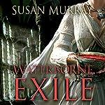 Waterborne Exile: Waterborne Blade | Susan Murray