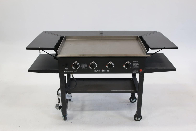 Blackstone Signature Accessories - 36 Inch Griddle Surround Table