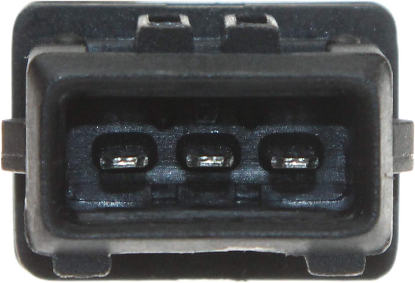 Walker Products 235-1147 Engine Crankshaft Position Sensor