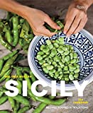 Image of Sicily: The Cookbook: Recipes Rooted in Traditions