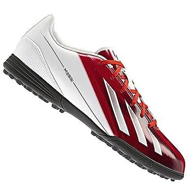 578cbc28960e adidas F5 TRX Astro Turf Football Boots-UK7.5  Amazon.co.uk  Shoes ...
