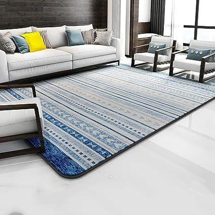 Amazon Com Dall Area Rugs Rug Modern Style Rugs Living Room Decor