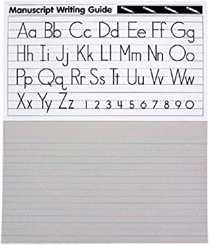 Alphabet writing paper ubc mfa creative writing