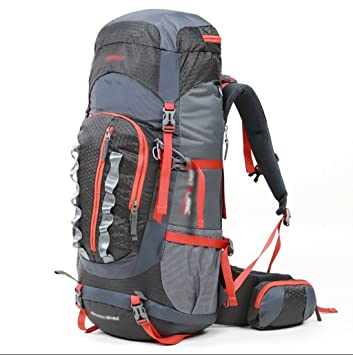 mochilas montaña bagmen viajes alpinismo mochila al aire libre y nosotros, los paquetes de viajes de ...
