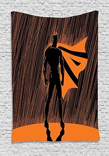 Super (Irish Superhero)