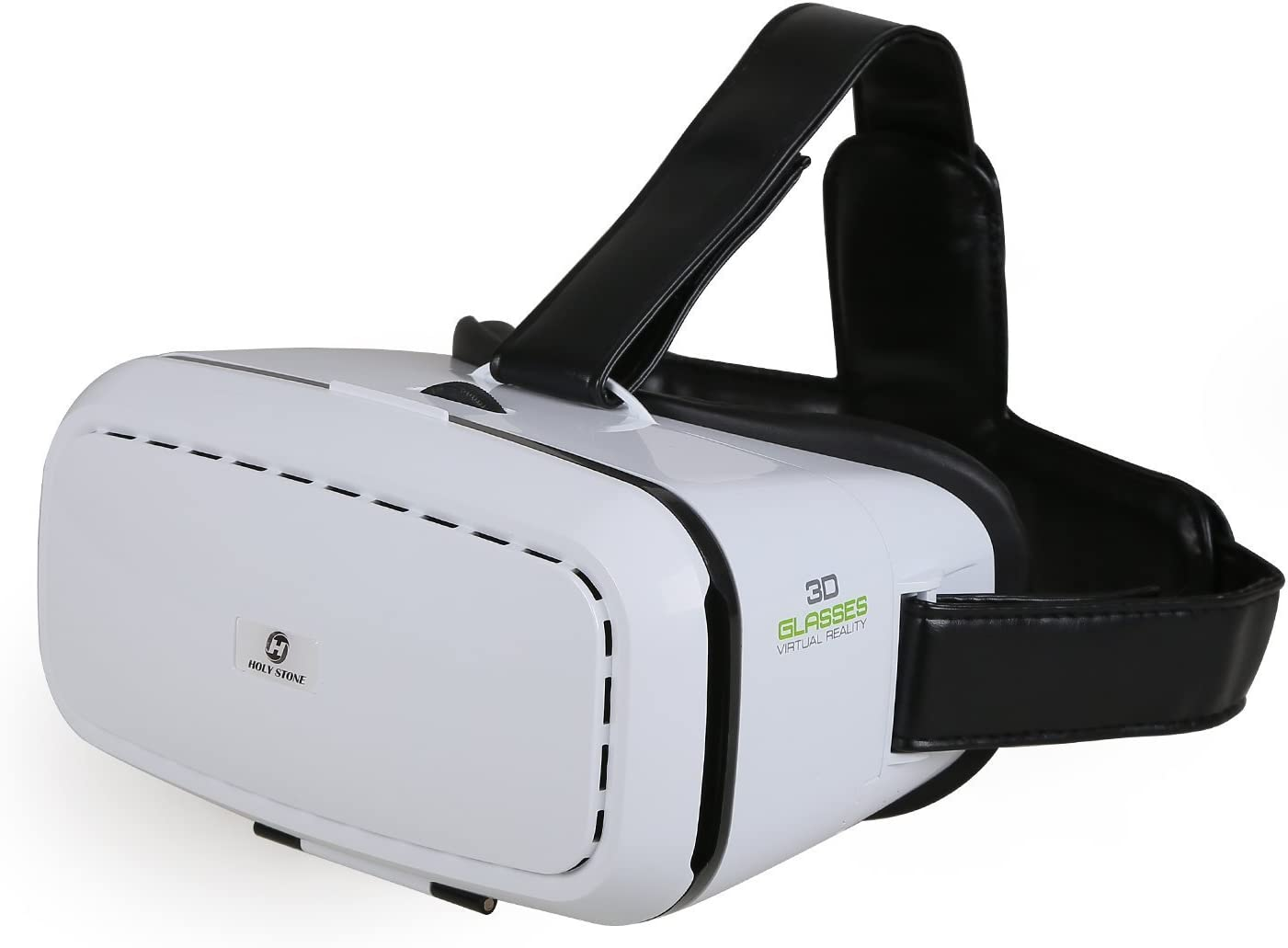 Holy Stone 3D VR Headset Virtual