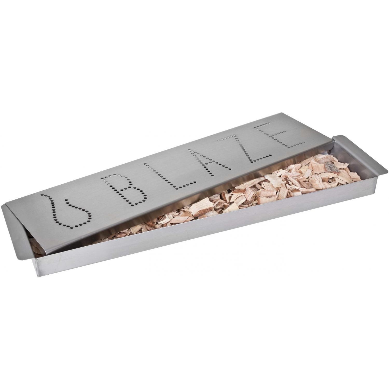 Blaze Grills Smoker Box