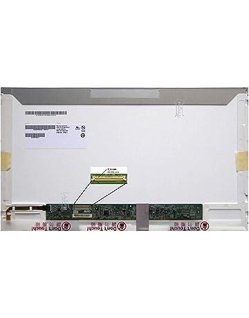 Pantalla para Acer Aspire E1-571 Series 15.6 1366X768 40PIN LCD LED Recambio