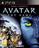 Third Party - James Cameron's Avatar : The Game Occasion [ PS3 ] - 3307211679450