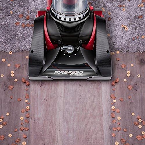 Vacuum Cleaners Eureka Page 3 Vacuum Geek