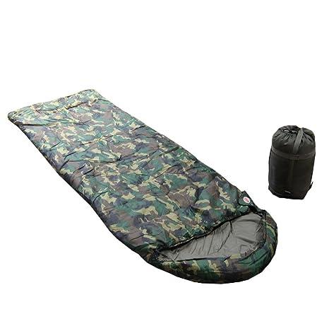 Tipo de sobre Saco de dormir 250 gramos Camping al aire libre Viajes Cuatro estaciones Inicio