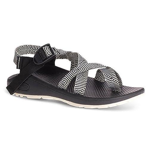 68d2a080818b Chaco Women s Zcloud 2 Sport Sandal  Amazon.ca  Shoes   Handbags