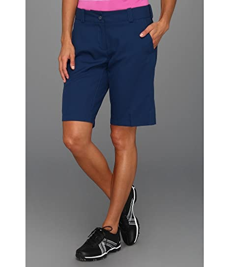 online store 80dd0 8d4c4 Image Unavailable. Image not available for. Color  Nike Women s Modern Rise  Tech Short ...