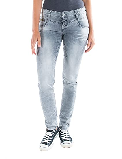Womens Kairina Jogg Slim Jeans Timezone Free Shipping Pay With Paypal LBjCSqiJ